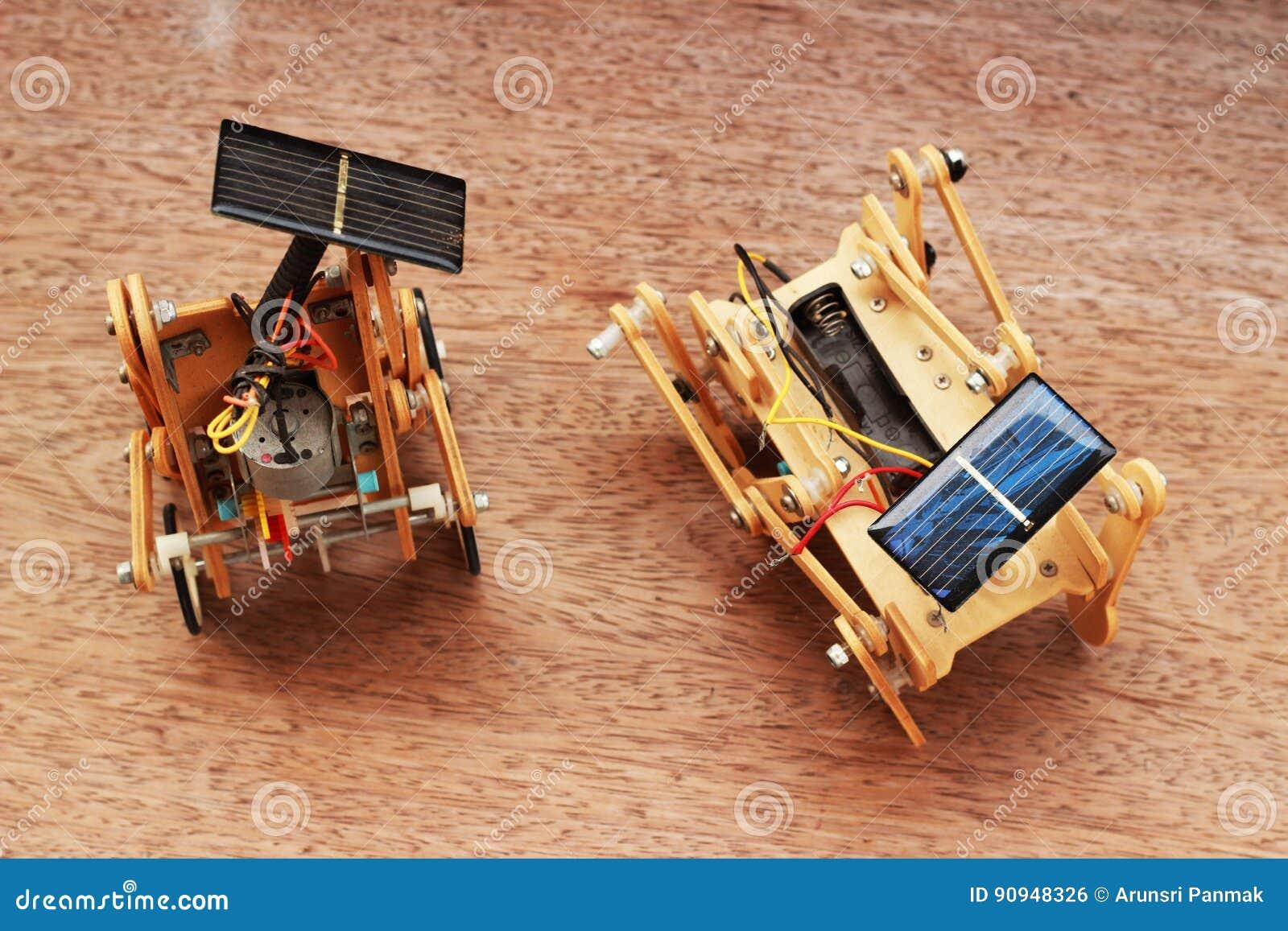 De Usando Artificial Madera En Paneles Colocados Coche Los Solares TclF35u1JK