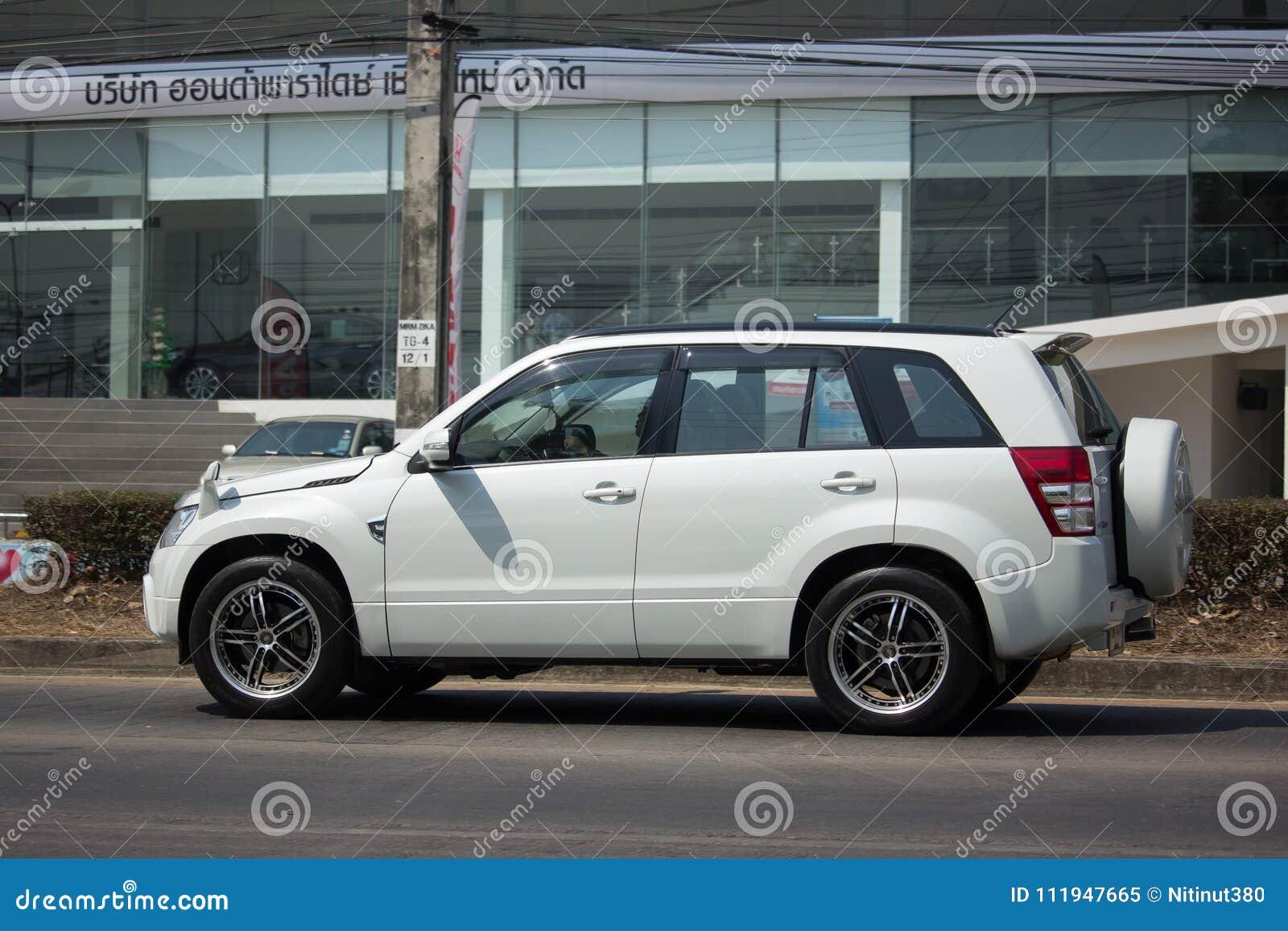 2020 Suzuki Grand Vitara Preview Review and Release date