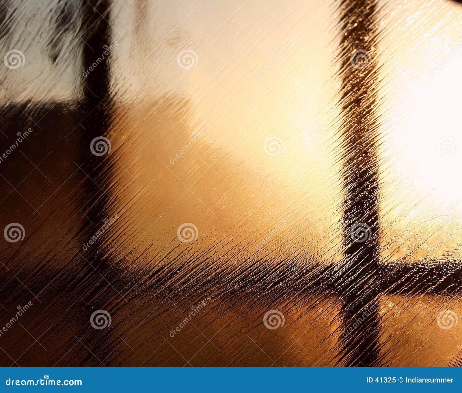 Download Coche que lava 4 imagen de archivo. Imagen de automóvil - 41325