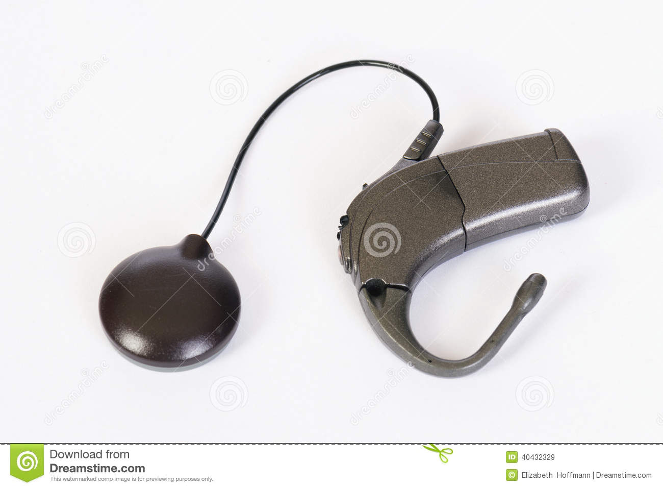strategies for successful job hunting as a hearing aid user