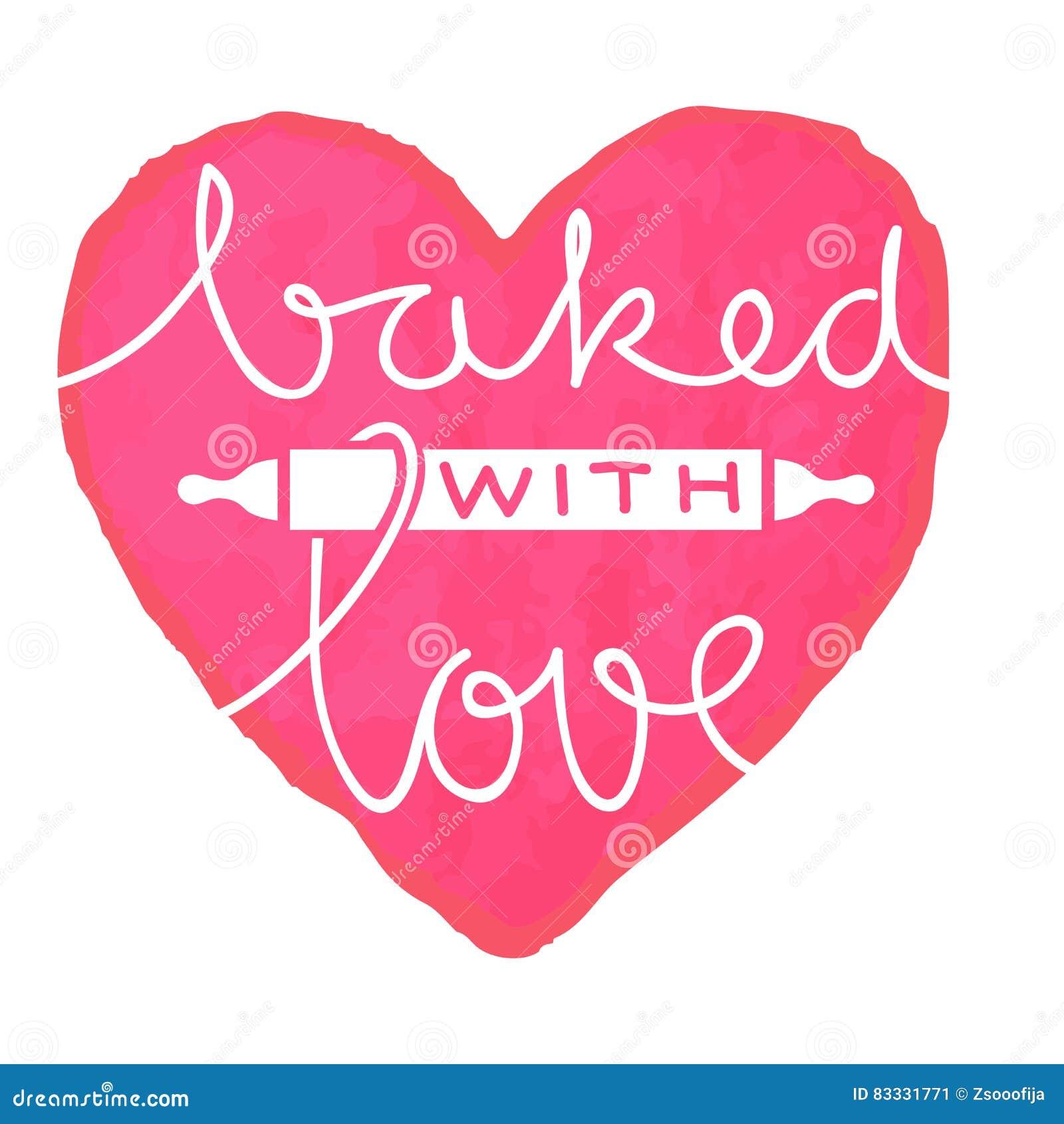 Cocido con amor