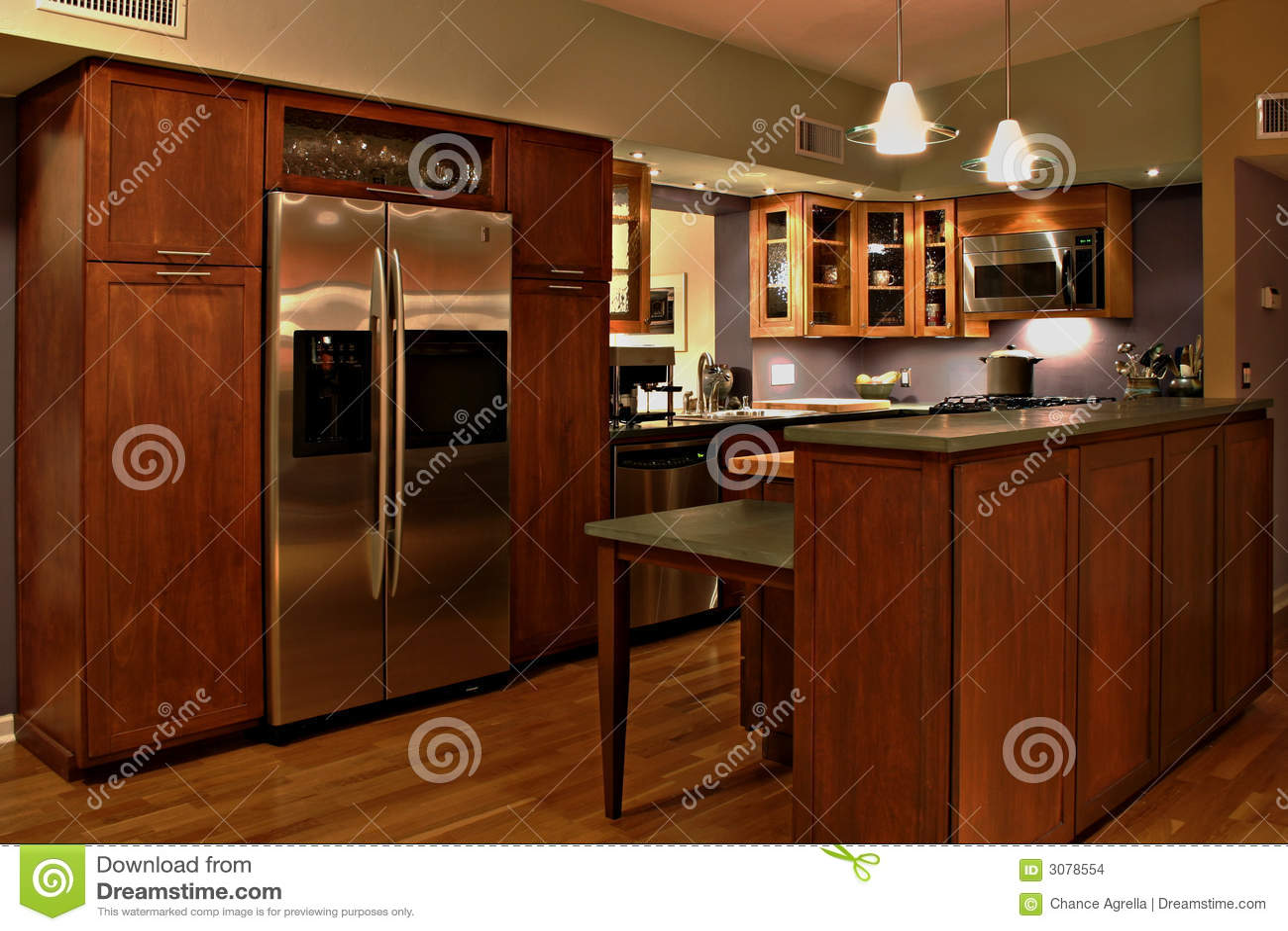 Hermosa Mesas De Cocina Contemporánea Toronto Ideas - Ideas para ...