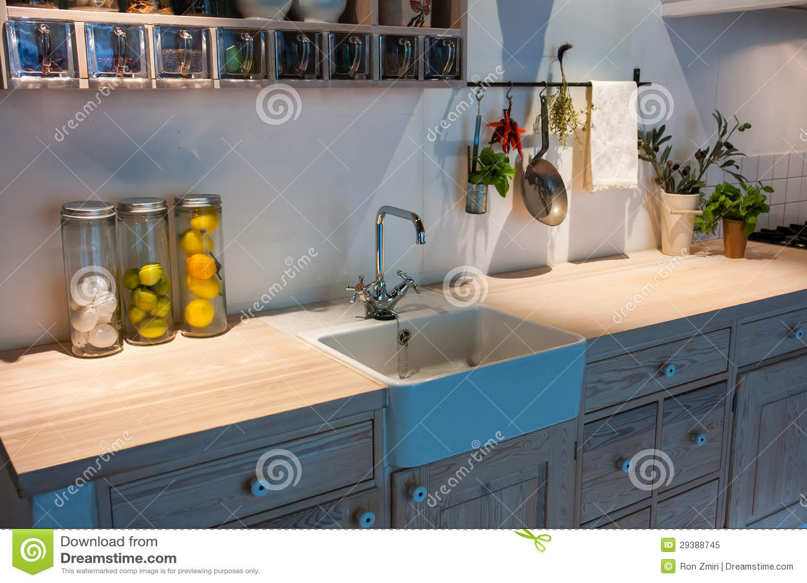 Excelente Diseños De Cocina Modernos País Ornamento - Ideas Del ...