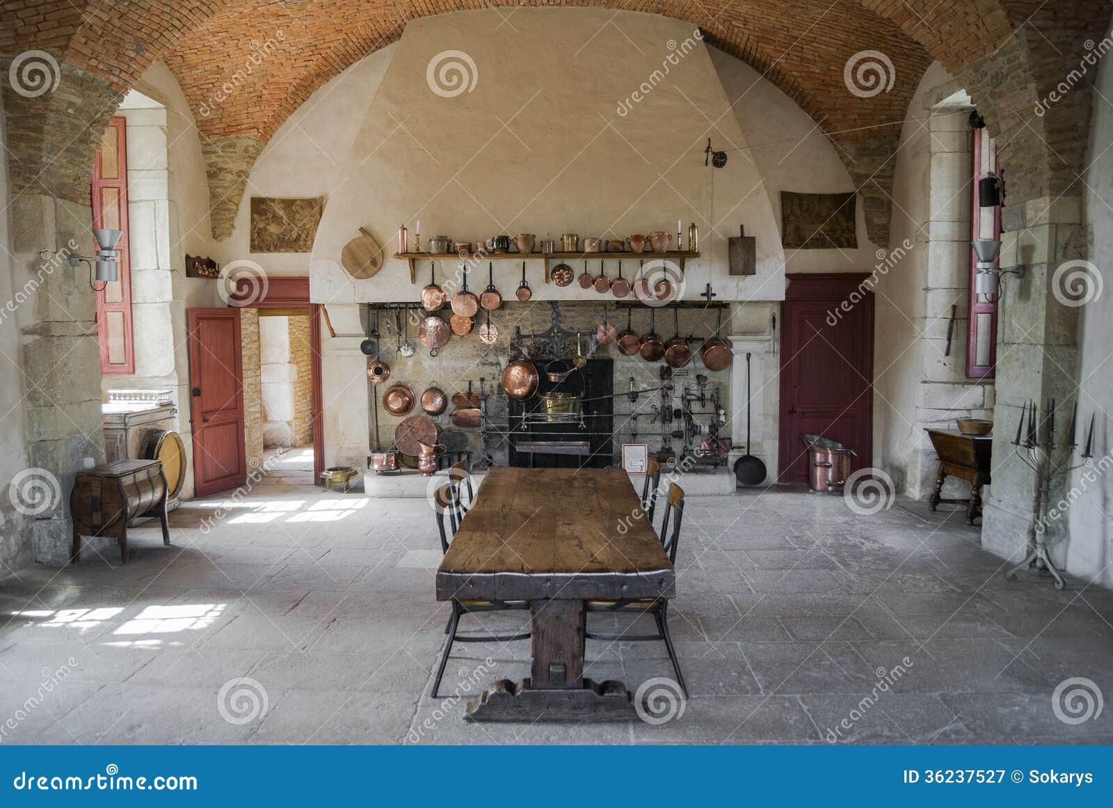 404 not found - Cocinas castillo ...