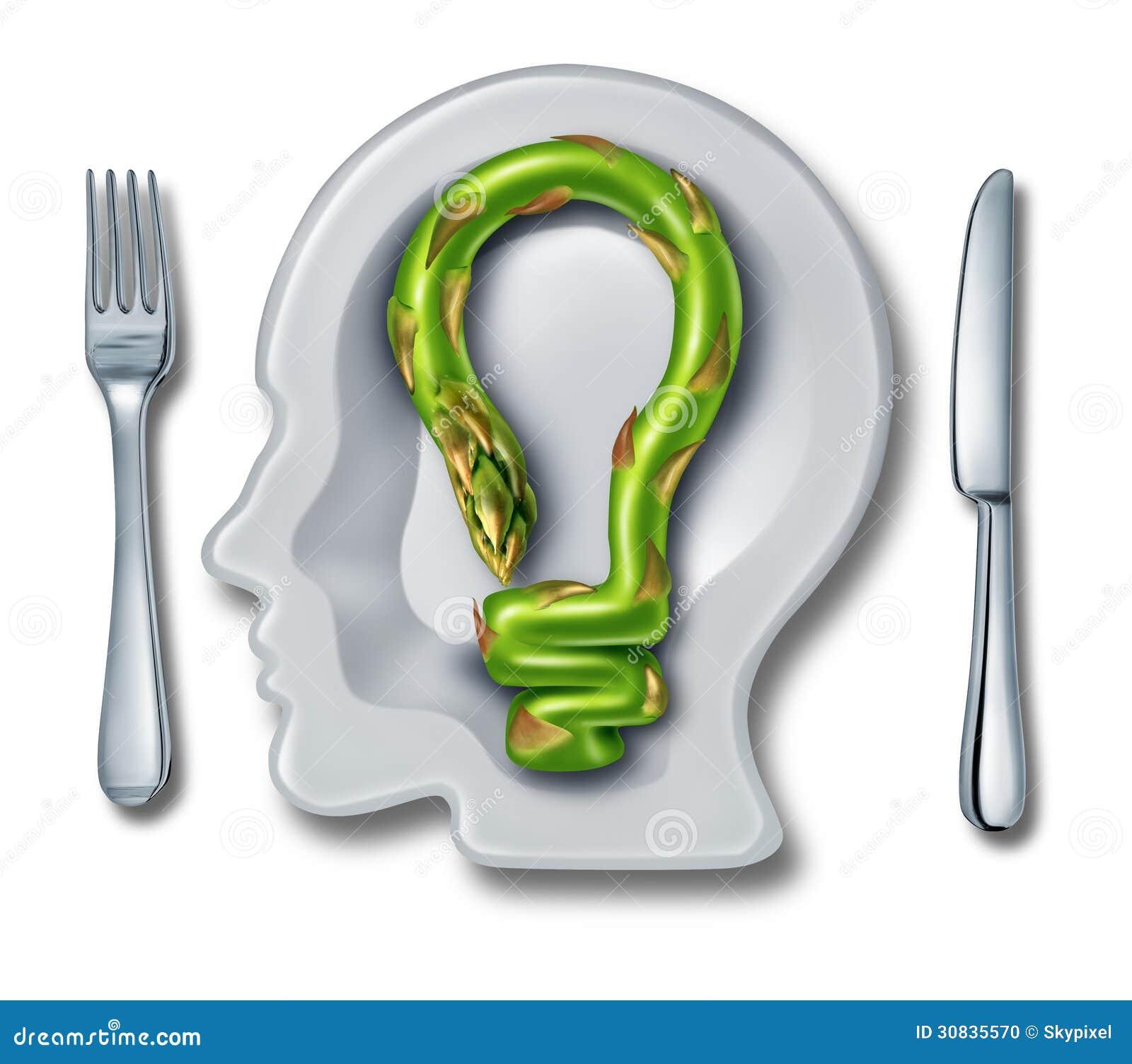 Cocinar ideas stock de ilustración. Ilustración de conceptos ...