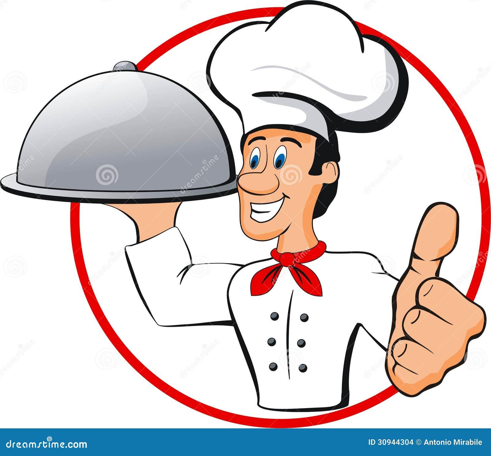 Opiniones de cocinero for Herramientas de un cocinero
