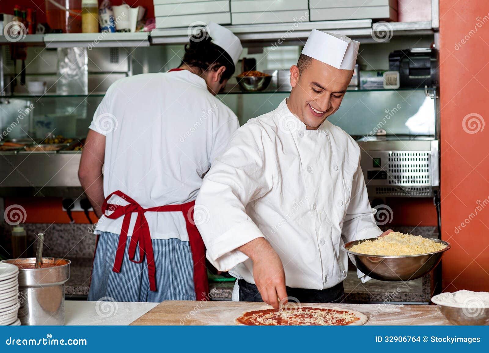 Hermoso cocineros de c cocina im genes sergio fernandez for Canal cocina sergio fernandez