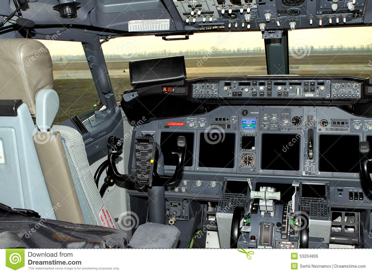 Airliner - Wikipedia