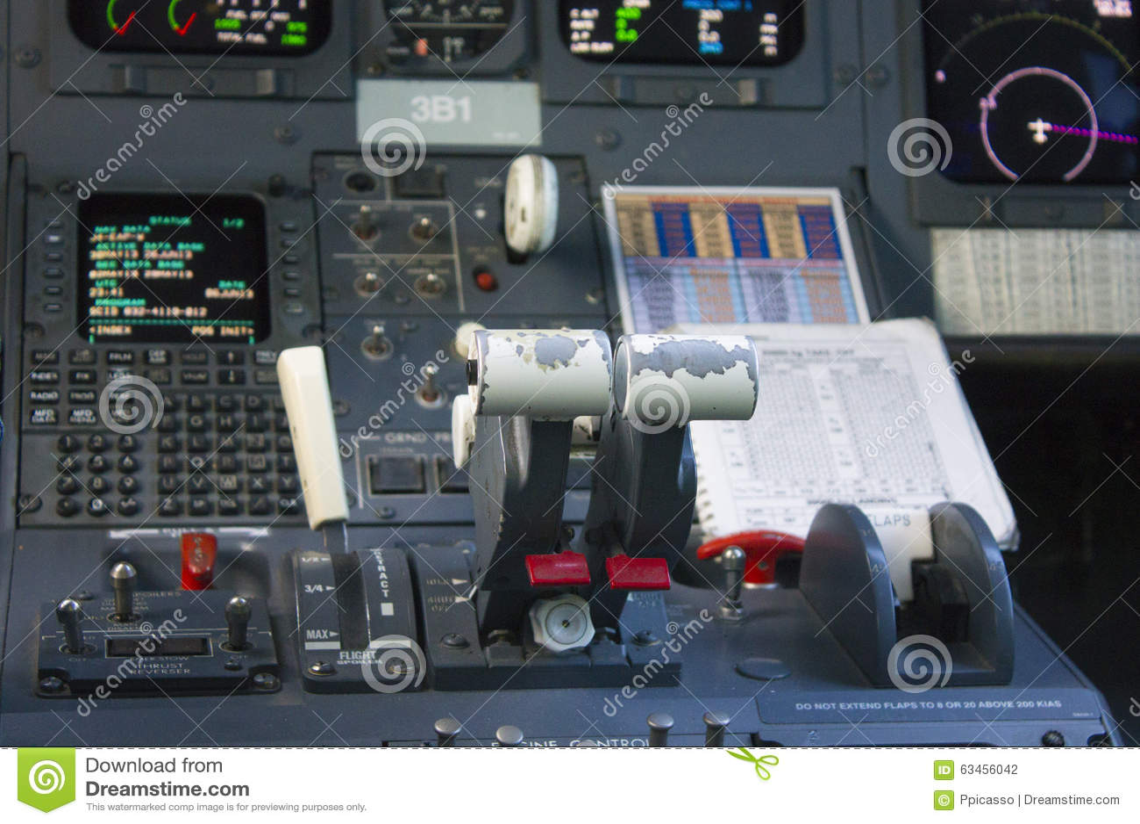 X-Plane 11 Flight Simulator | More Powerful. Made Usable.