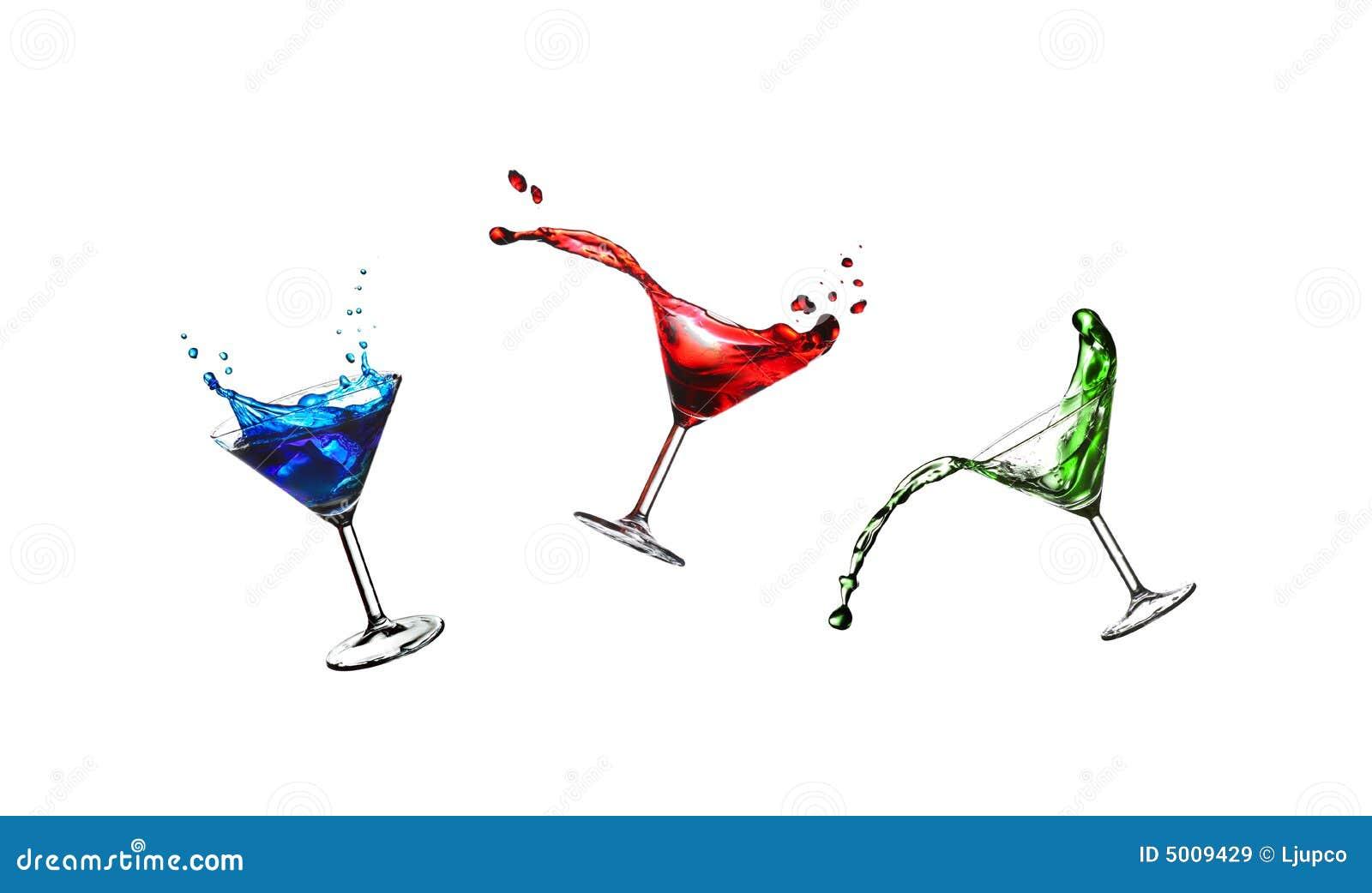 Cocktail di volo