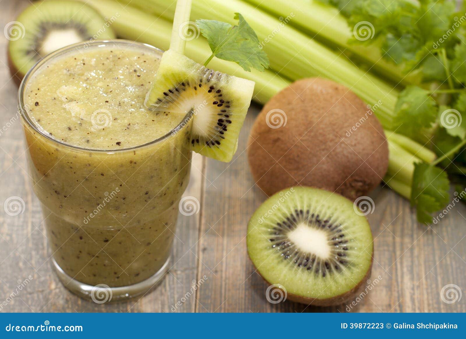 Киви: калорийность, польза и вред, кому его очень