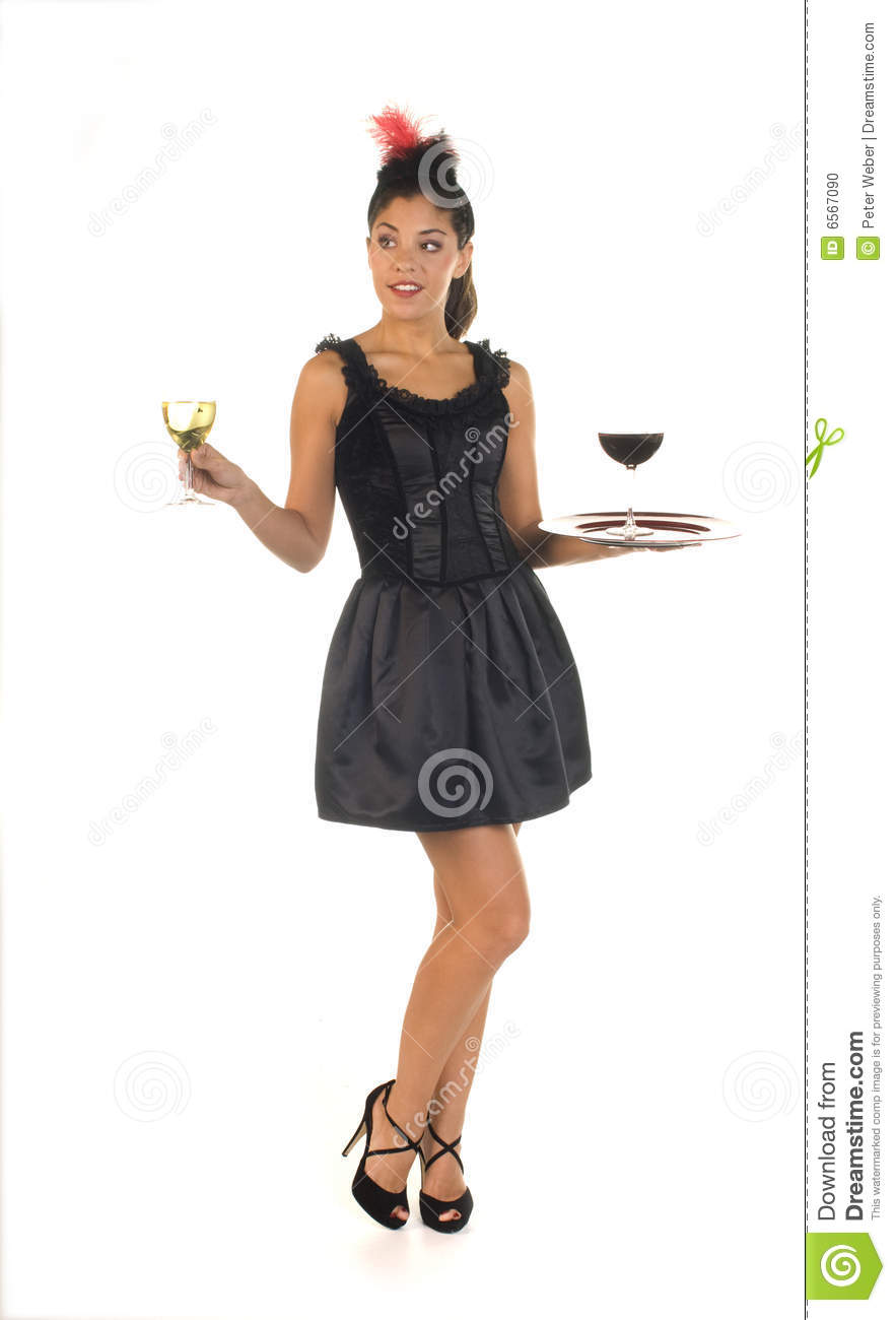 cocktail waitress - Ideal.vistalist.co