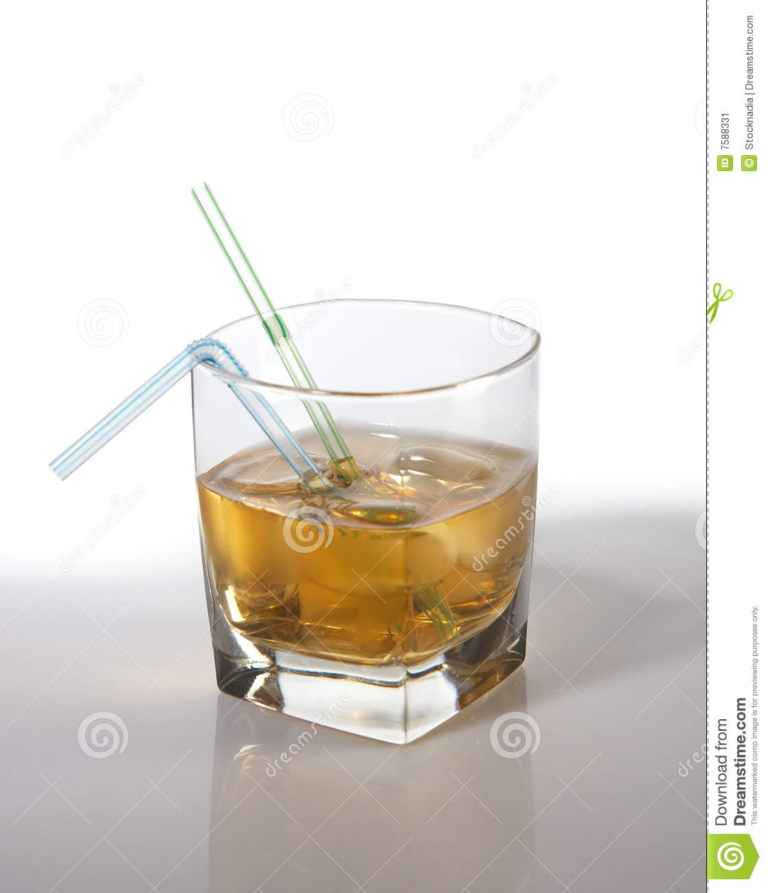 More similar stock images of ` Cocktail with whiskey `