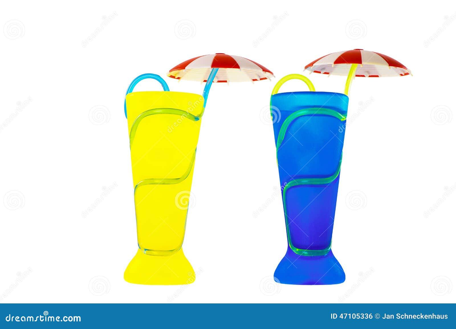 Cocktailkop