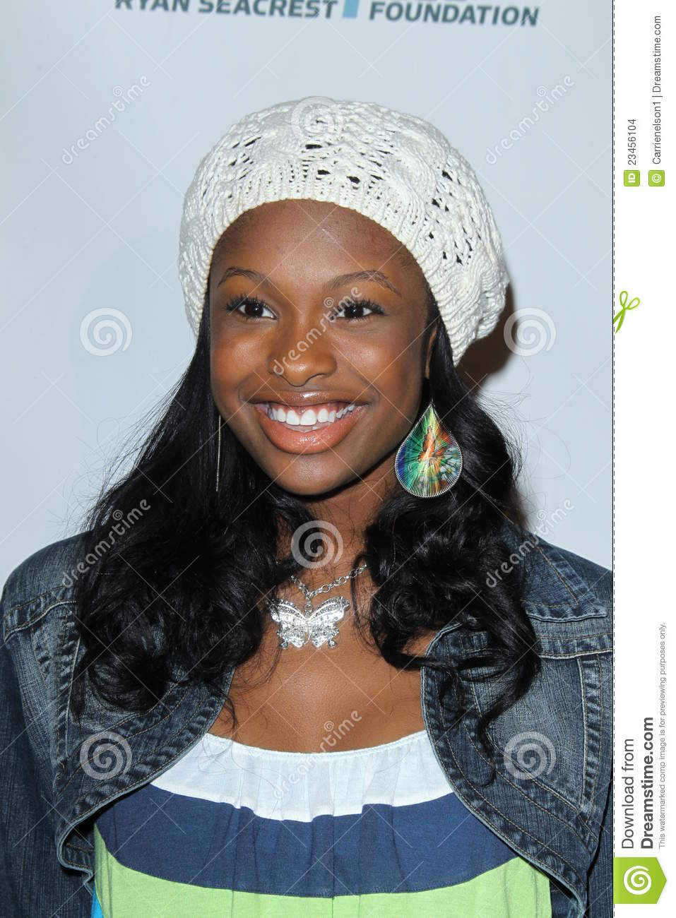 coco jones what i said lyrics