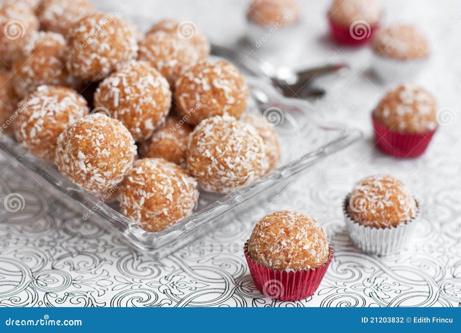 Biscuits Using Cake Flour Recipe