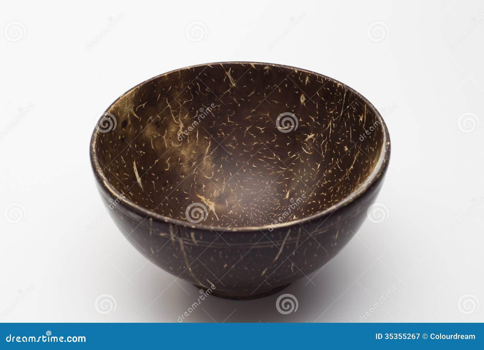 coconut bowls - photo #47