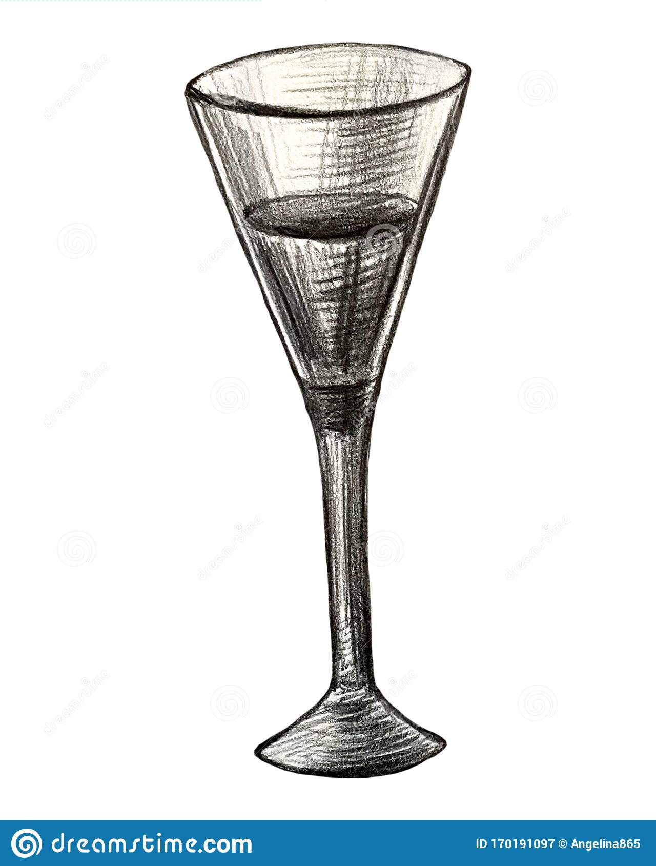 Coctail, Cognac,beer,champagne,wine Bottle And Glass ...