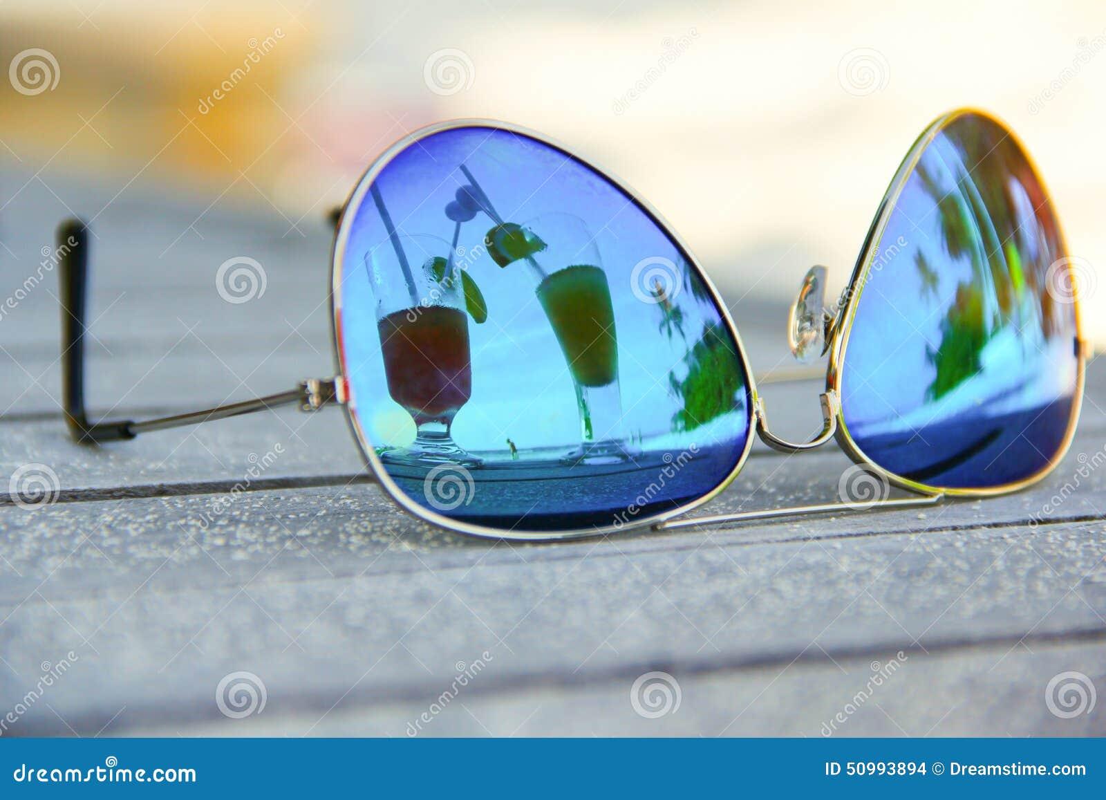 Coctails de Sunglass