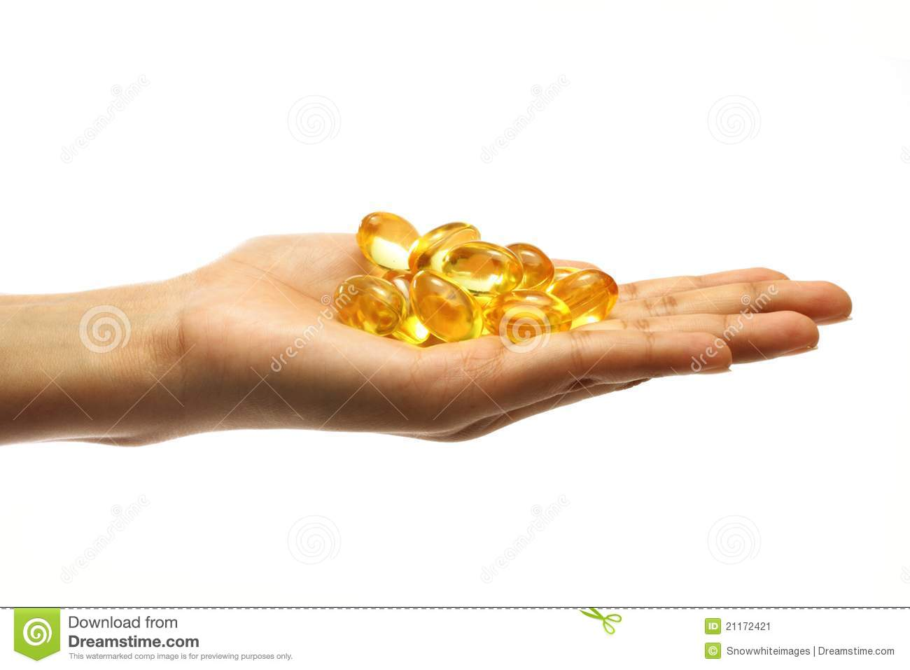 cod liver oil pills stock image image 21172421 Teddy Bear Dog Breed Teddy Bear Puppies for Adoption