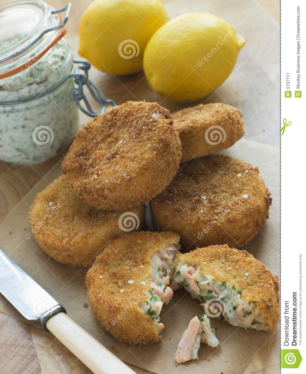 tartar sauce black cod fish cakes with tartar sauce friday is for fish ...