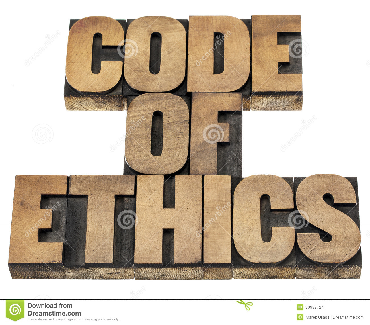 ethics and type This research on the ethics of meaningful work examined how types of job- related harm (physical, economic, emotional, and cognitive) and their magnitude  of.