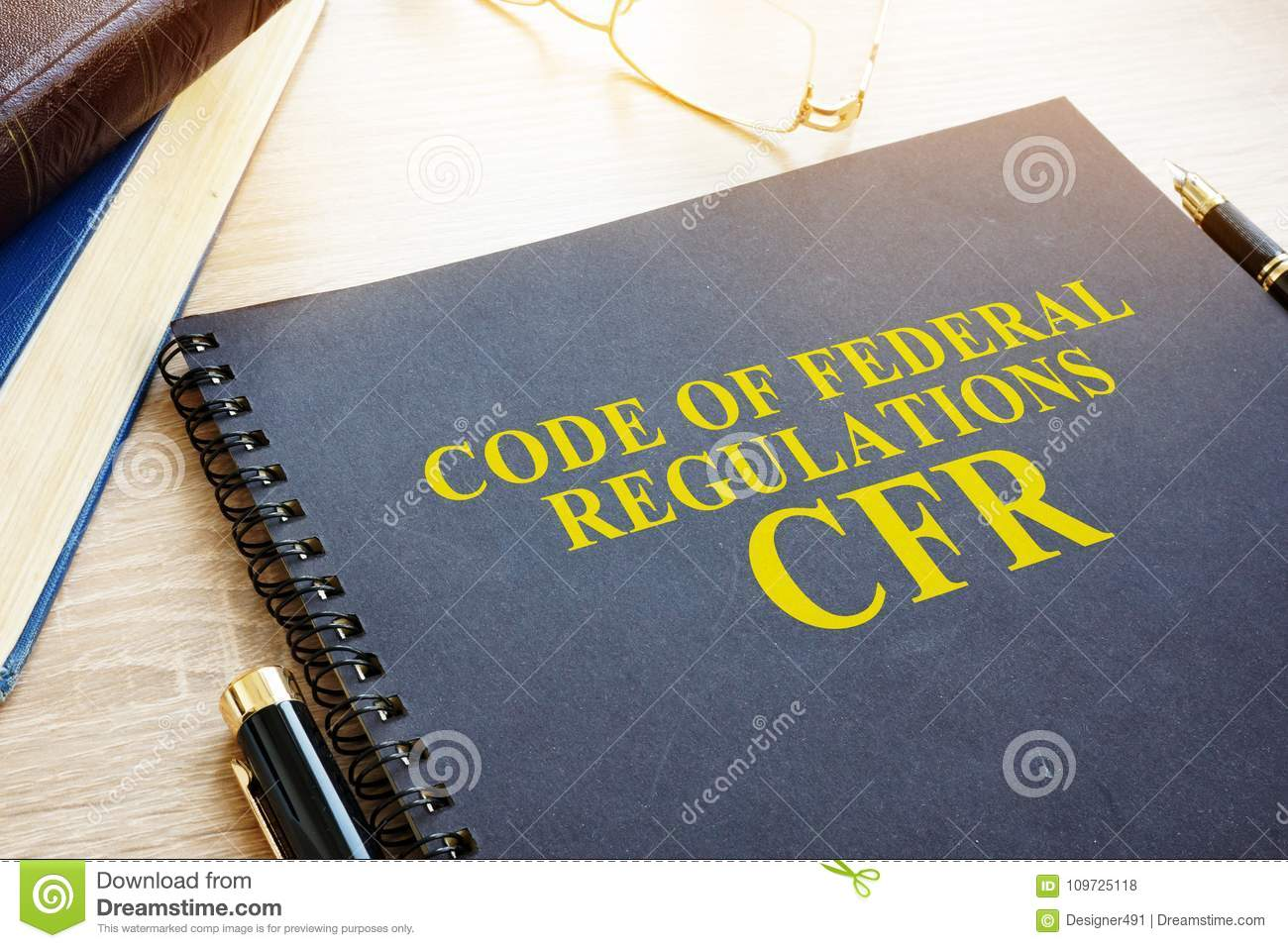 1,989 Cfr Photos - Free & Royalty-Free Stock Photos from Dreamstime