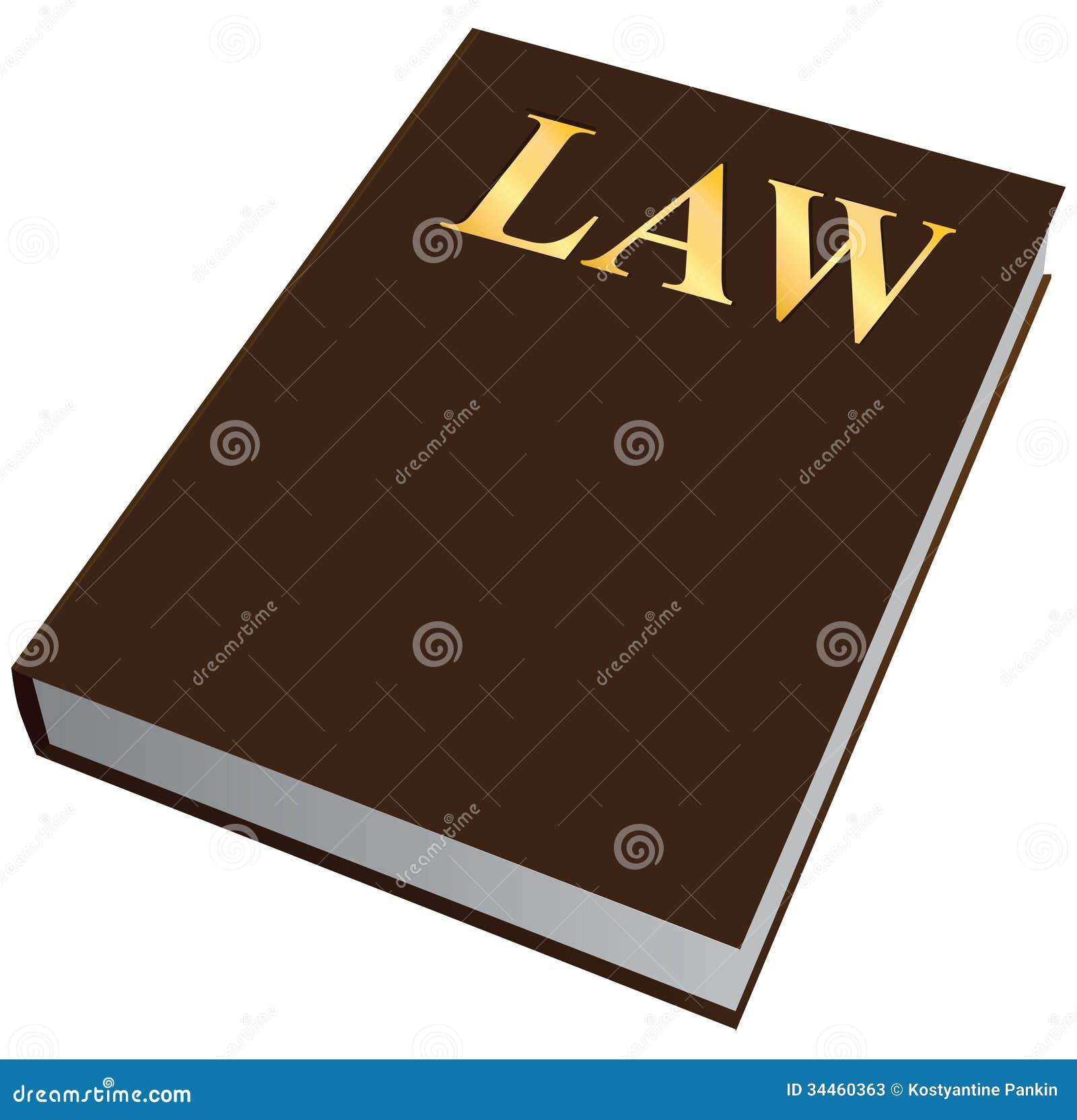 Code Law