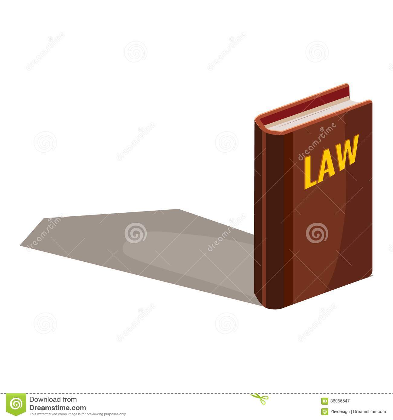 relevant legislation regulations and codes of Some connected schemes and new public body pension schemes will not be established by regulations, so references in the code to scheme  relevant legislation and.