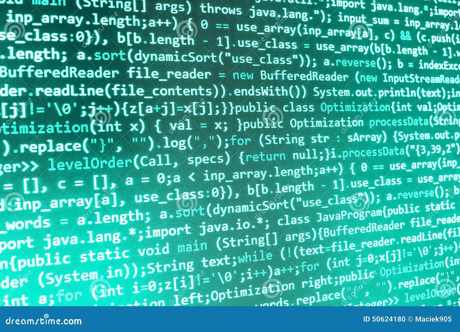 coding programming source code screen stock photo image clip art eyes looking clip art eyes looking