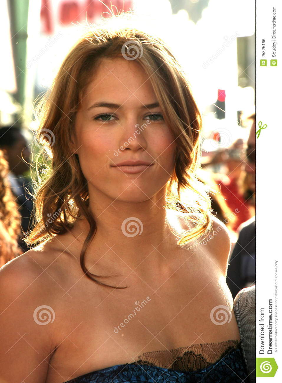 cody horn movies
