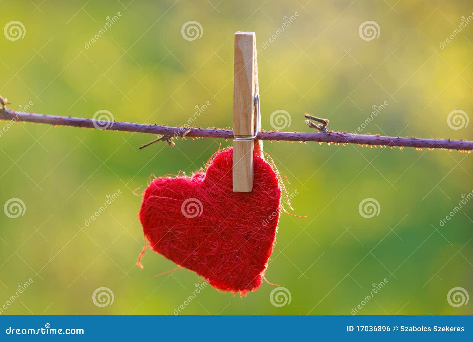 Coeur arrêté
