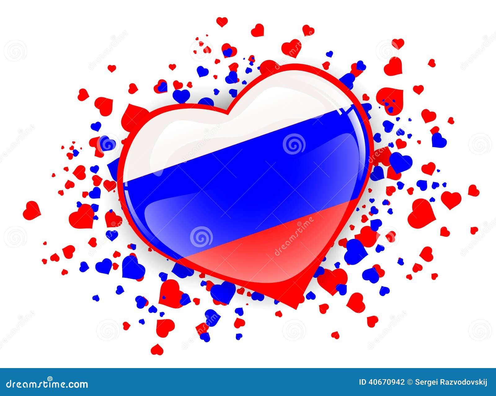 Prsident de la fdration de Russie - Wikimonde
