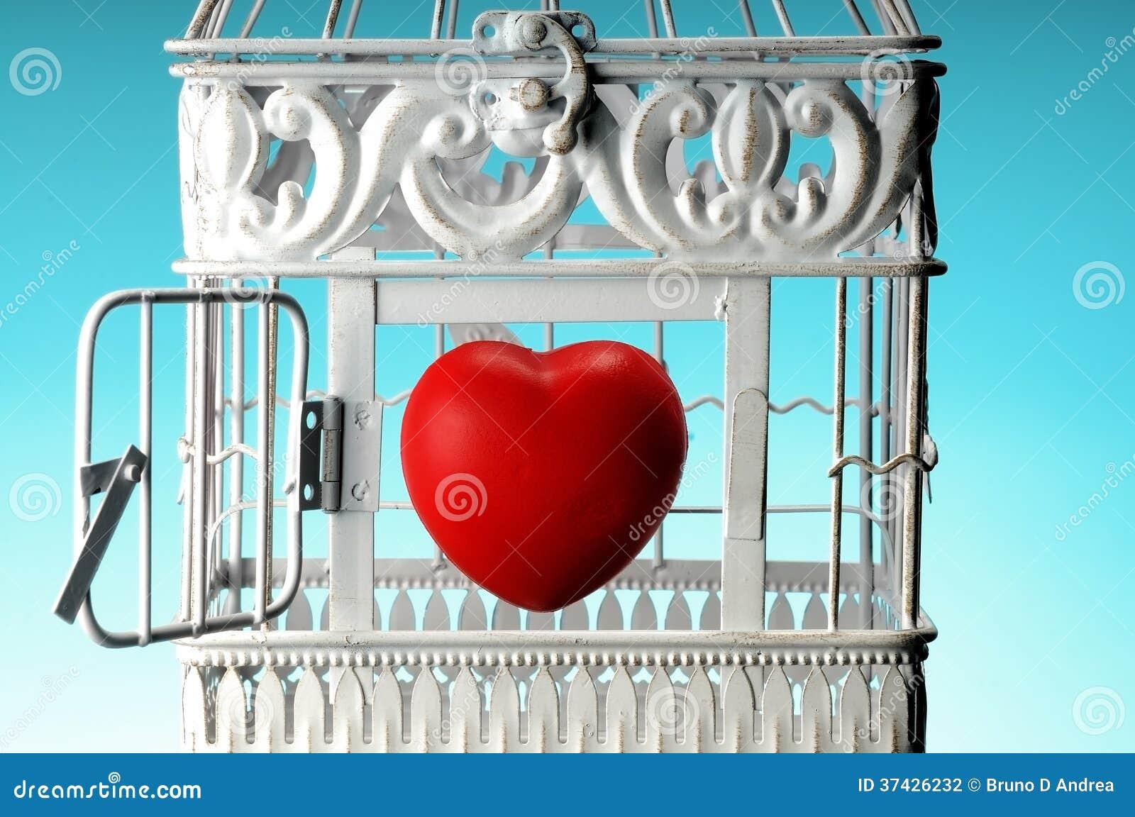 Coeur gratuit photo stock image du antiquit coeur 37426232 - Image coeur gratuit ...