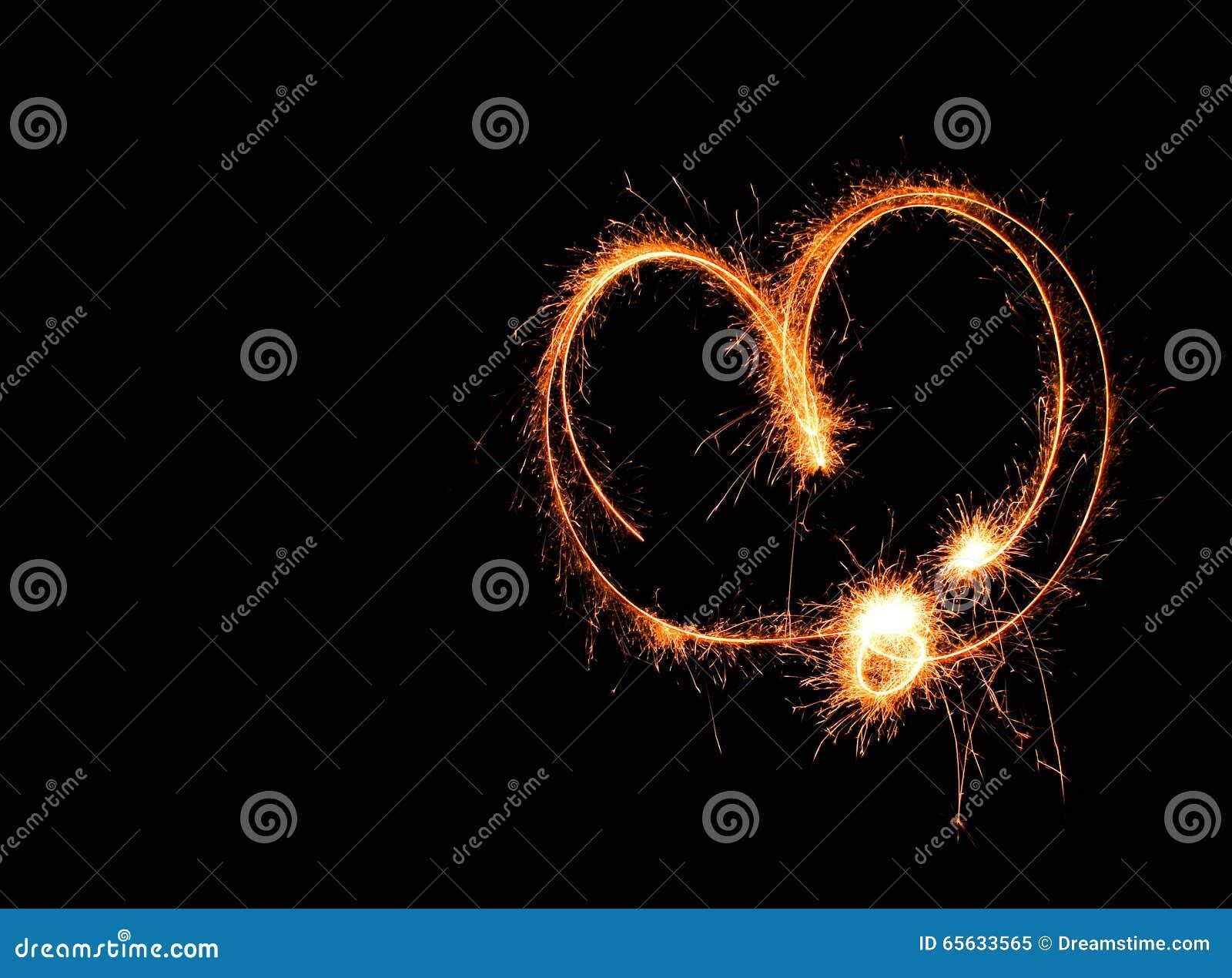 Coeur léger