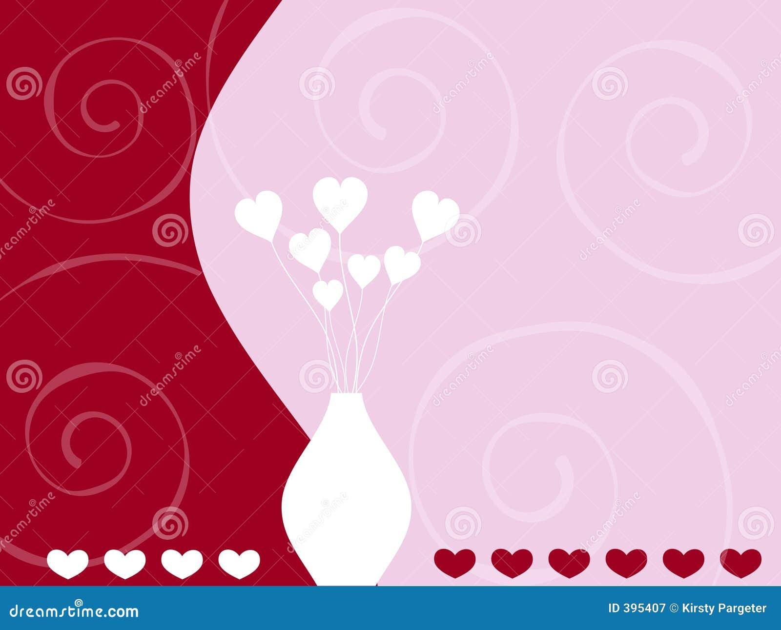 Coeurs et remous
