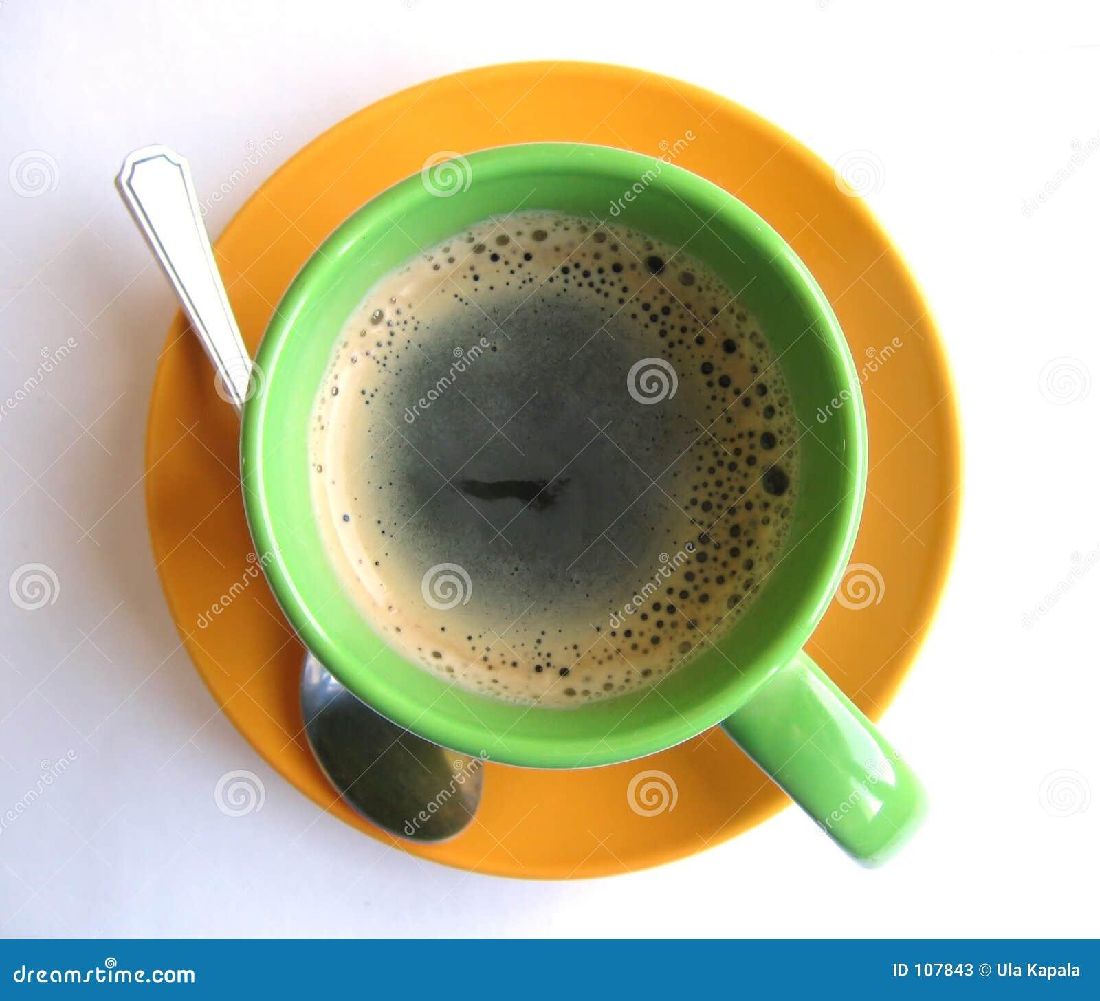 Coffee #3