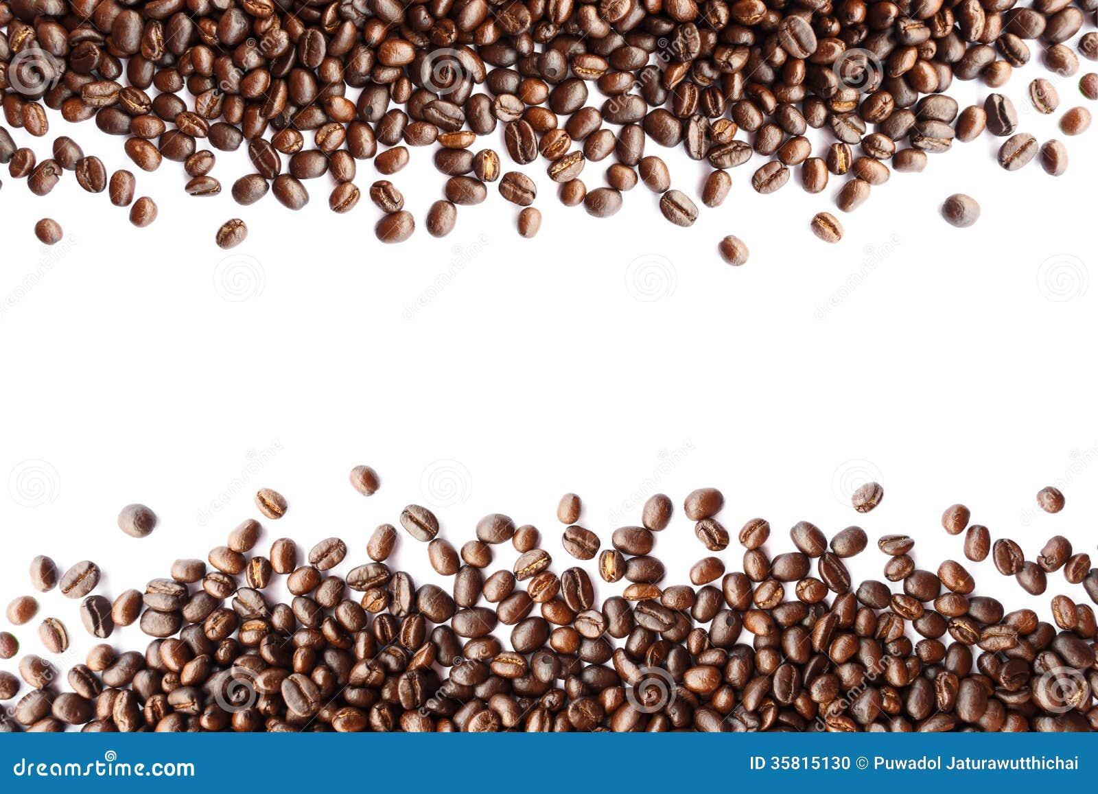 Coffee Bean Border ~ Borders group stock price free sexy butt