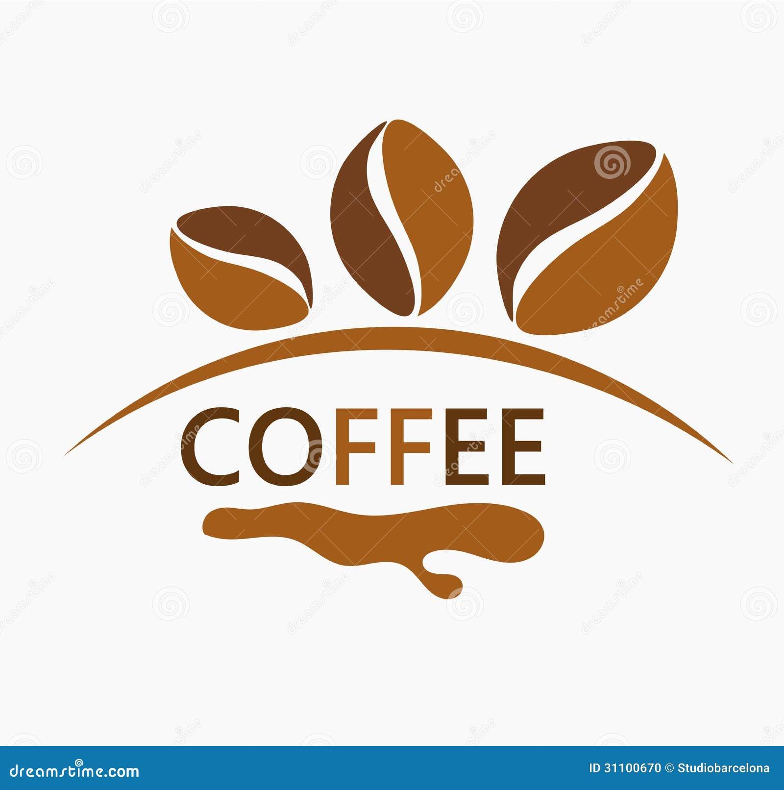 Coffee Beans Stock Photo - Image: 31100670