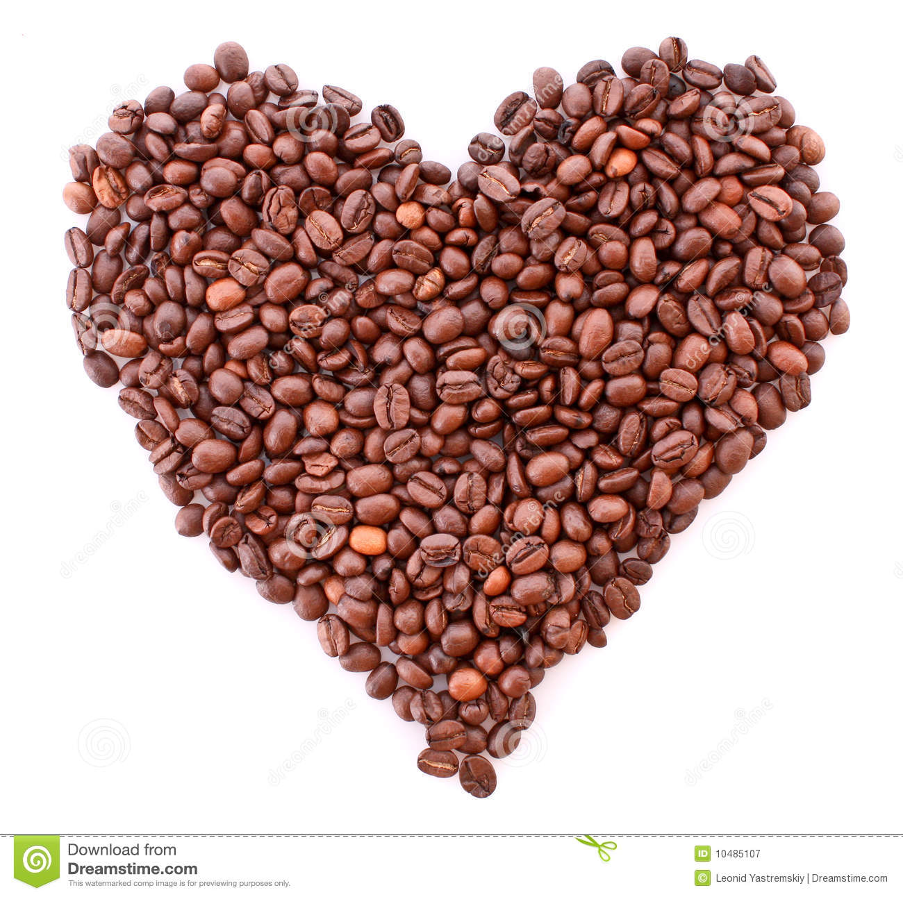 coffee bean dating site Get the skinny here on coffee nutrition facts and  regular coffee nutrition facts: coffee is a centuries-old  dating back to the 15th century where it.