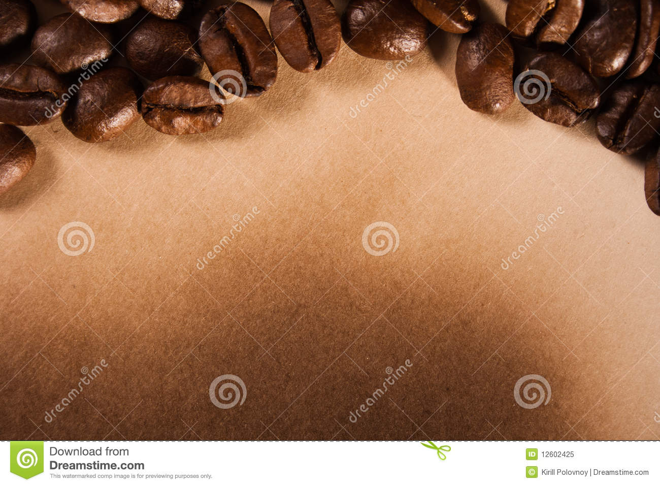 how to tell if coffee beans are burnt