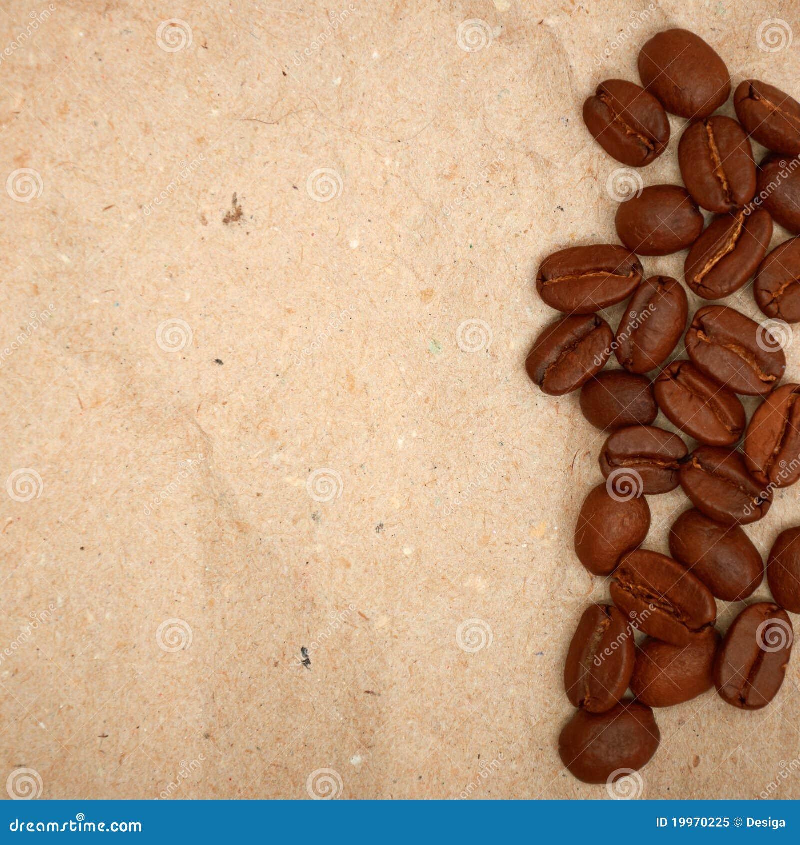 Green Coffee Beans Reduce High Blood Pressure