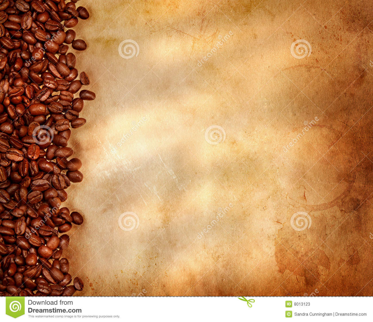 coffee beans ethnographic essay The consumers are knowledgeable in sorts of coffee beans and regions of their vegetation they know whether they like the drink from beans, grown on one small plantation or the combination to their own tastes.