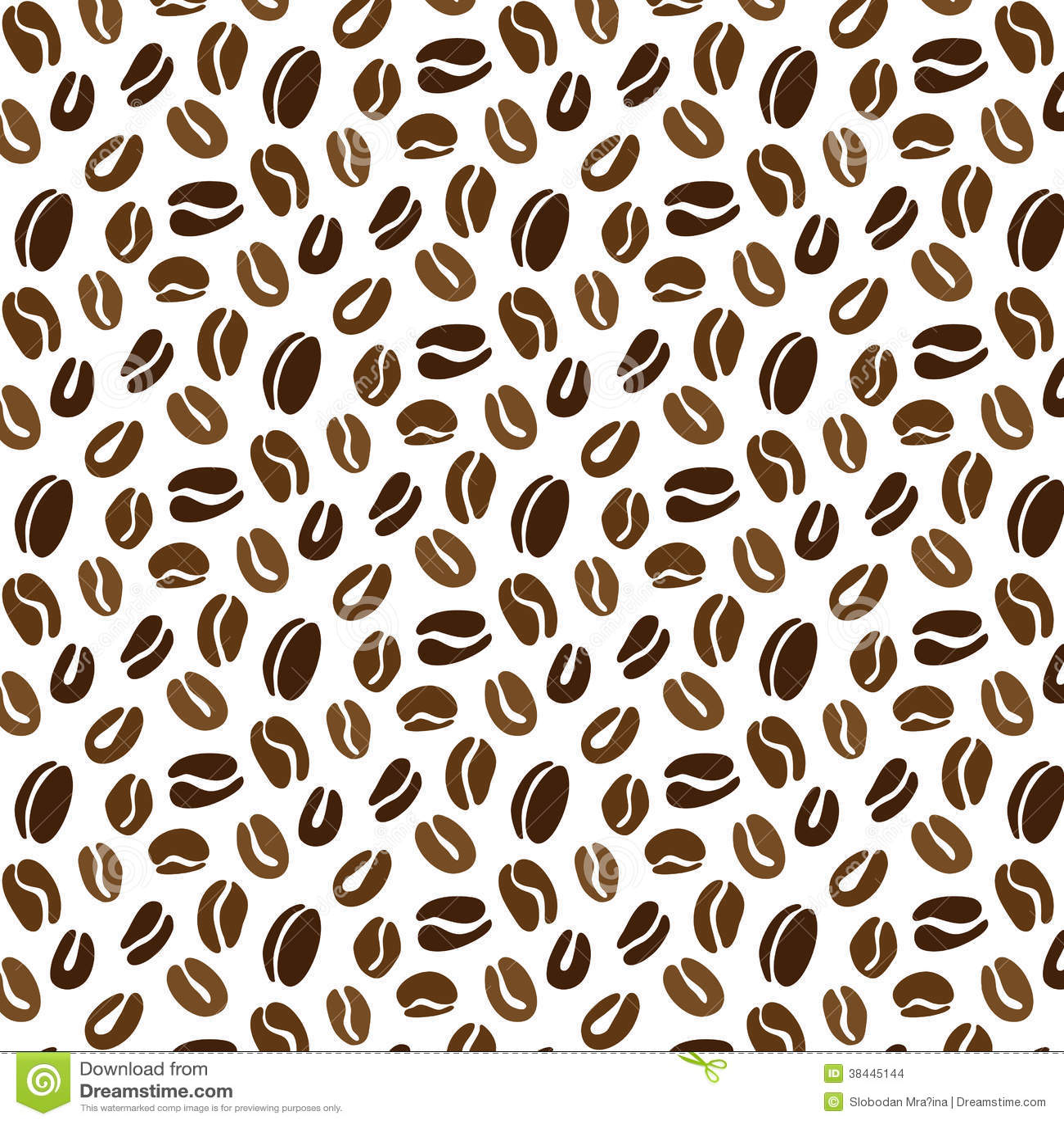 Roasted Beans Cafe Menu