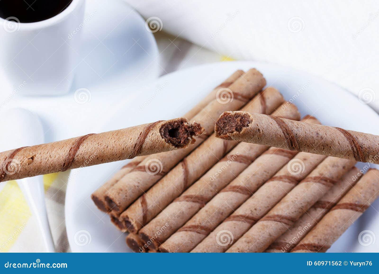 par sex sexy tube
