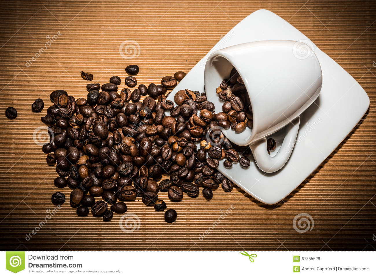 Take Break Coffeebreak : Coffee break stock photo image of your take pausa