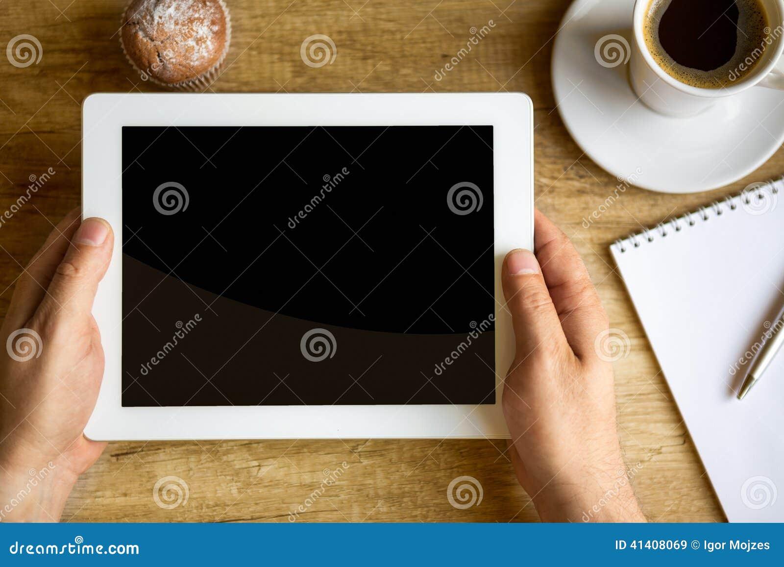 coffee break royalty free stock image 32833846. Black Bedroom Furniture Sets. Home Design Ideas