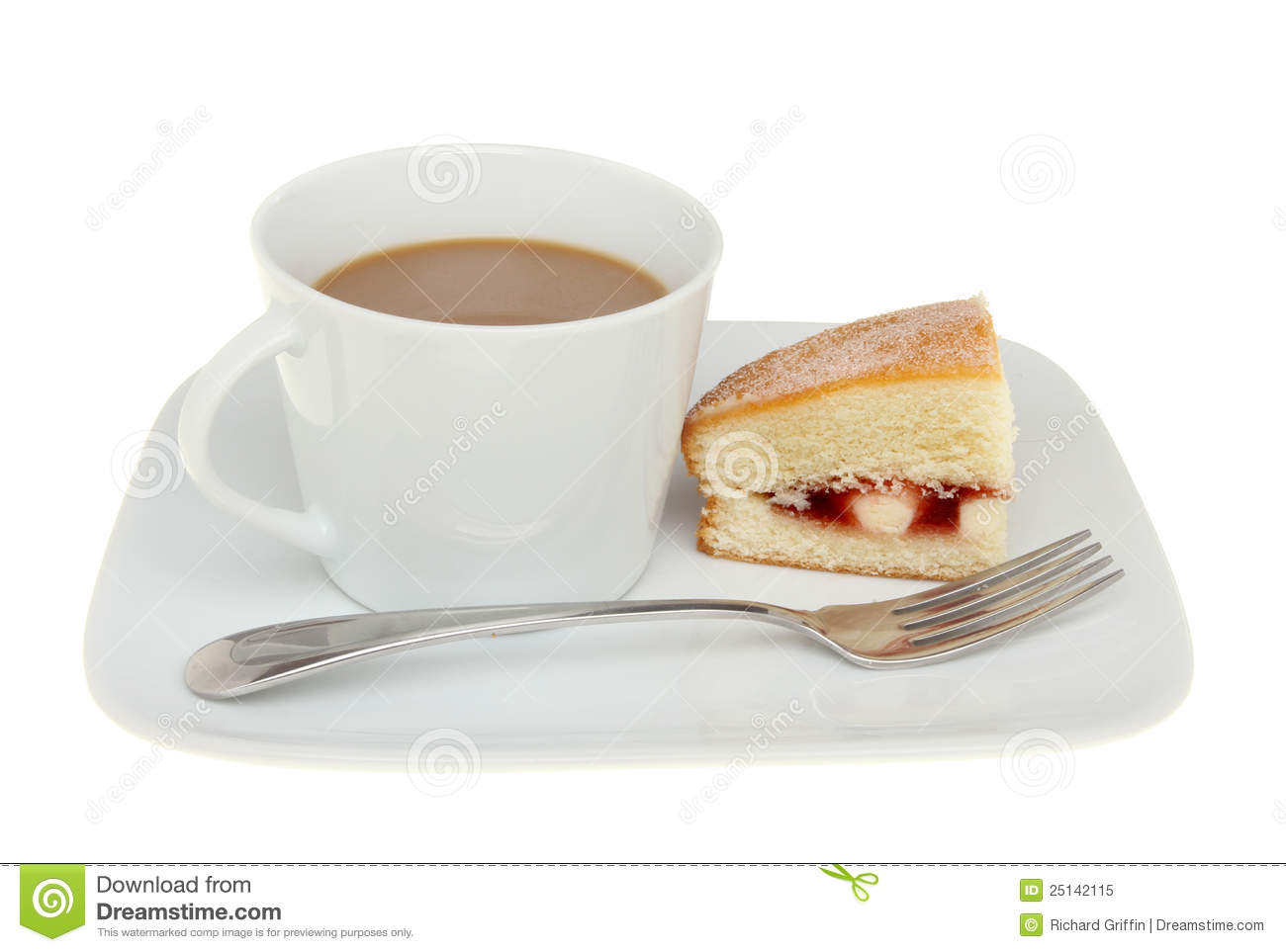 clipart coffee and cake - photo #36