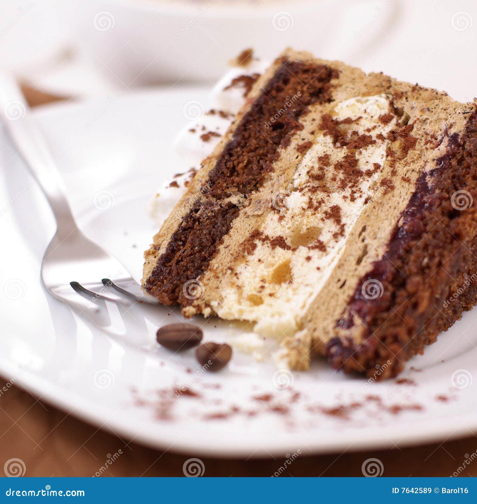 coffee cake coffee cake literally coffee cake con nibs de cacao cacao ...