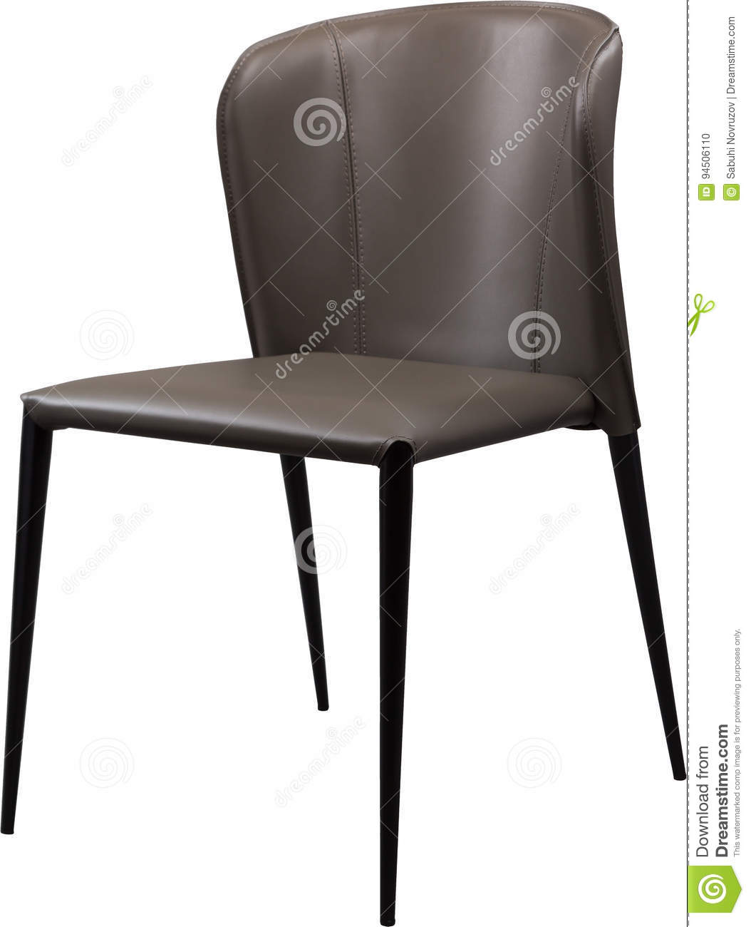 Amazing Coffee Colored Office Leather Chair Modern Designer Chair Ibusinesslaw Wood Chair Design Ideas Ibusinesslaworg